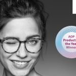 zeiss uvprotect product of the year 2019