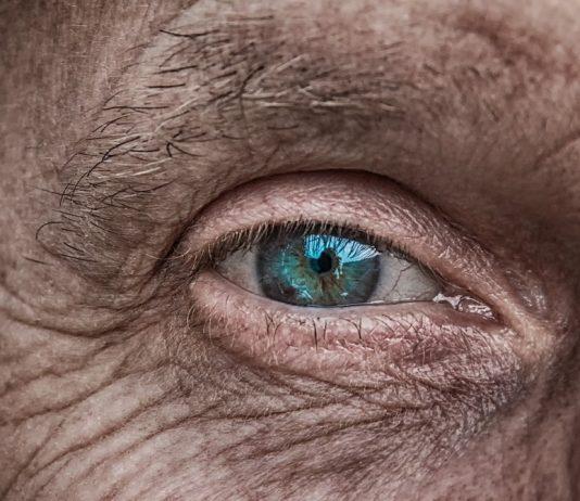 glaucoma il nemico nascosto che ruba la vista