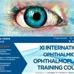xi-international-ophthalmic-and-ophthalmoplastic-training-courses