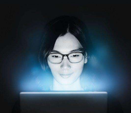 5 cose che non sapevi sulla luce blu zeiss