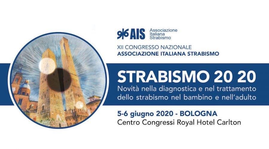 strabismo 2020 featured image