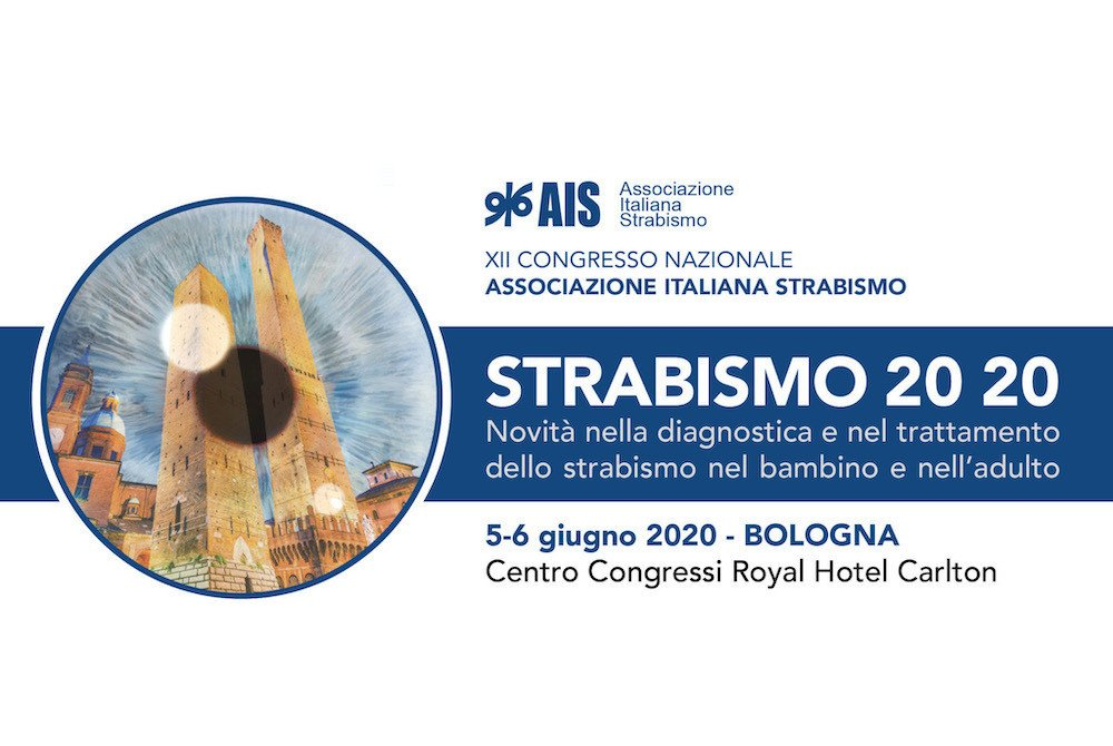 strabismo 2020 featured image