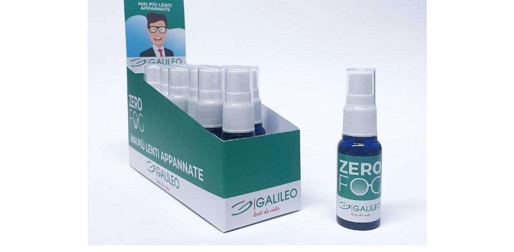 galileo zero fog featured image