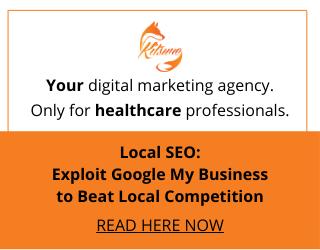 kitsune digital marketing agency banner