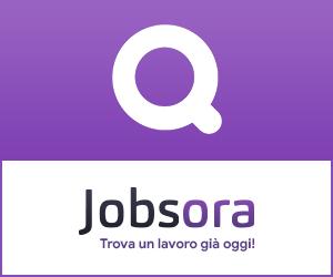 Lavoro in Italia, Offerte di lavoro in Italia